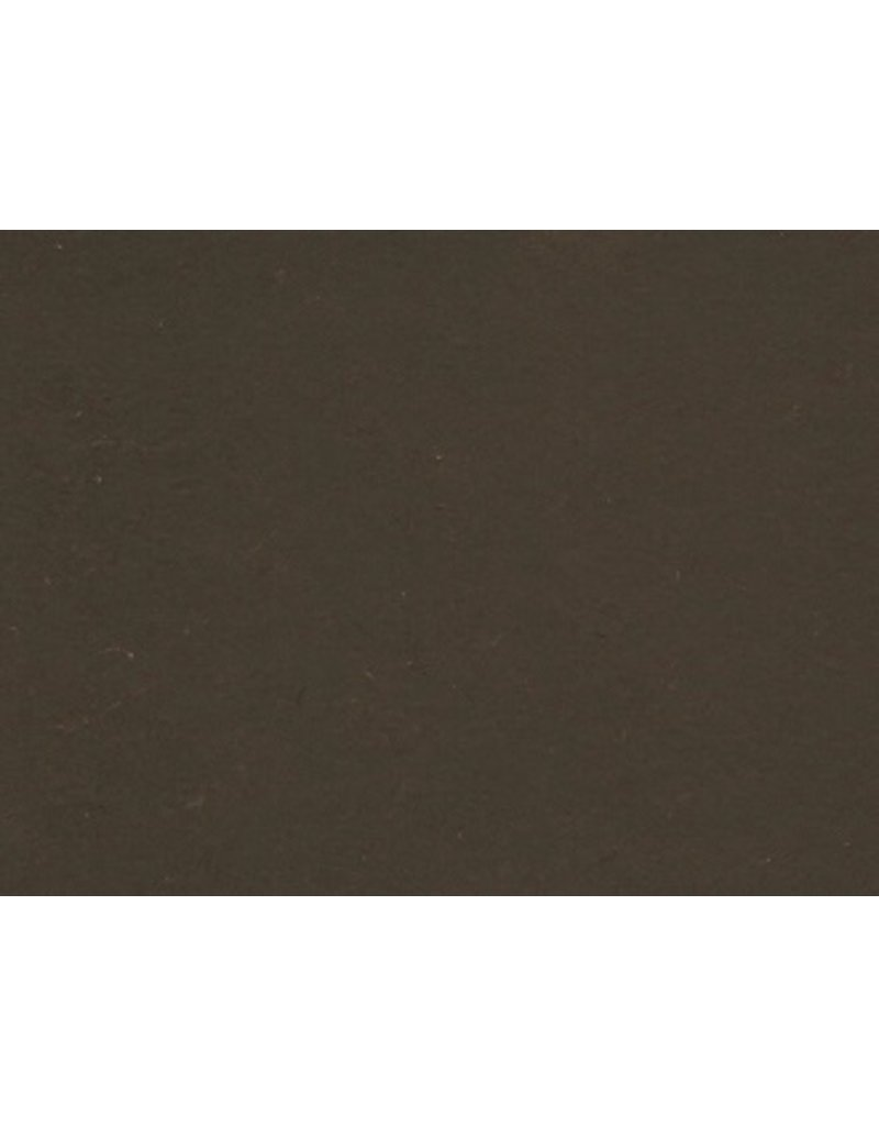 A2 Gampi papier 120 grs