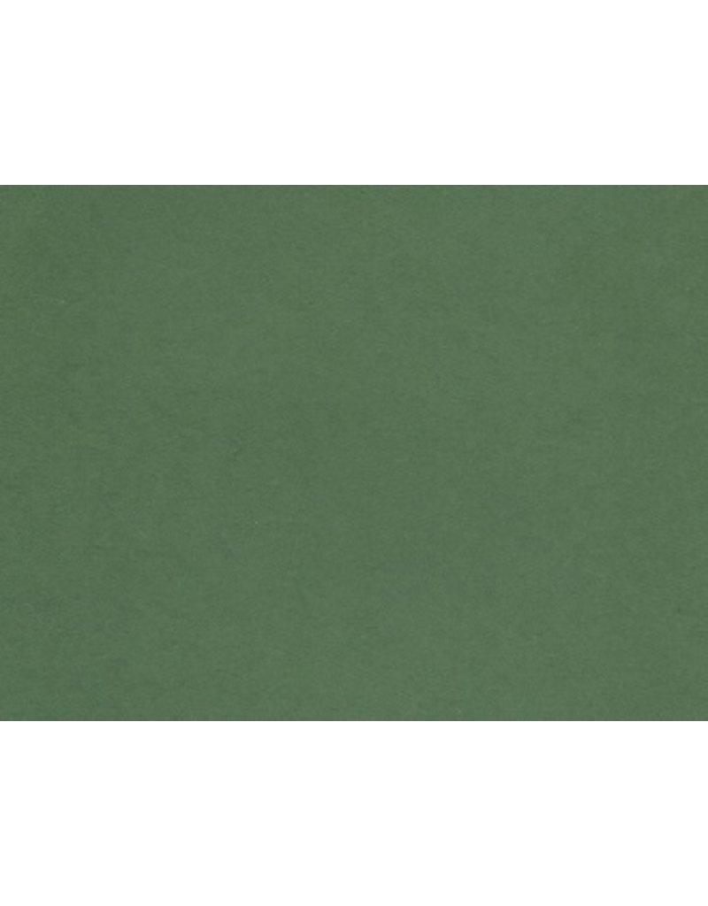 Gampi Papier A2, 120 Gr
