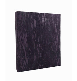 TH508 Photoalbum dyed bark tissue