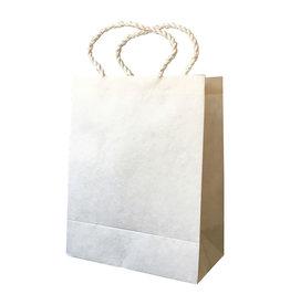 TH9707 Bag set of 10 pc