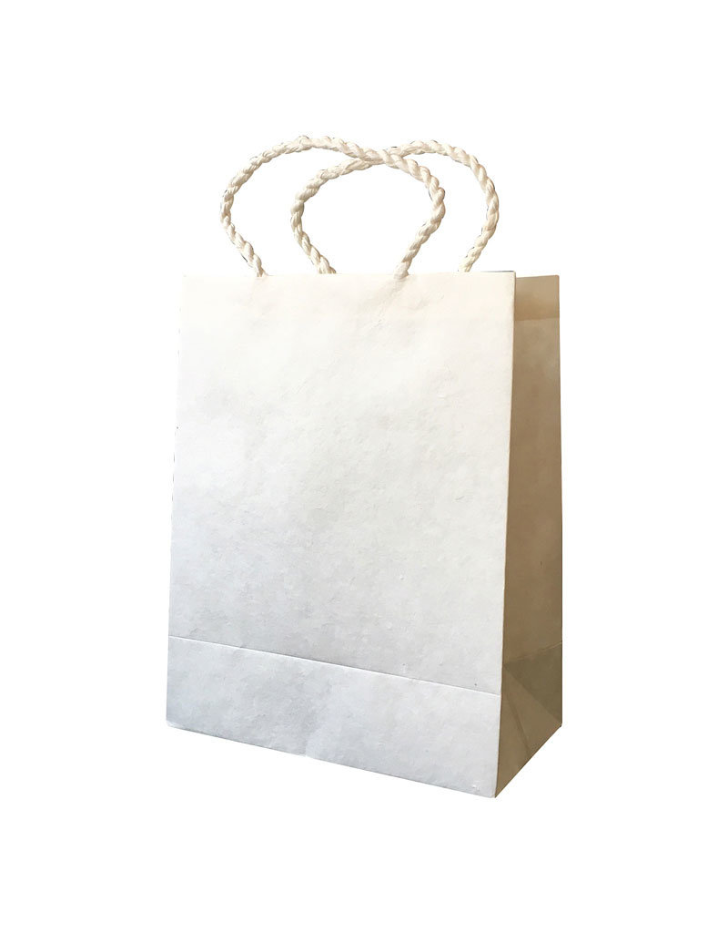 Bag set of 10 pc