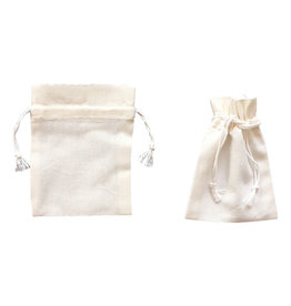 TH703 set of 2 cotton bags