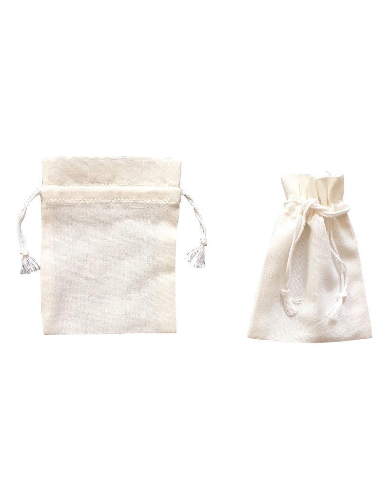 Bio-Baumwoll-Tasche
