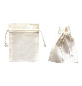 TH704 Bio-Baumwoll-Tasche