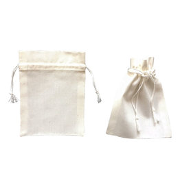 TH704 set of 2 cotton bags