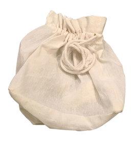 TH701 bio cotton bag