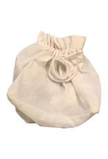 Bio-cotton bag