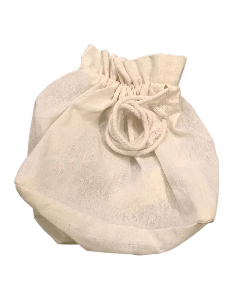 bio-katoenen zak