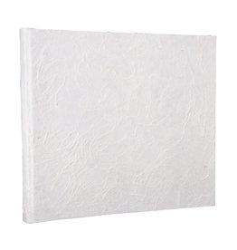 TH324 Album barkpaper