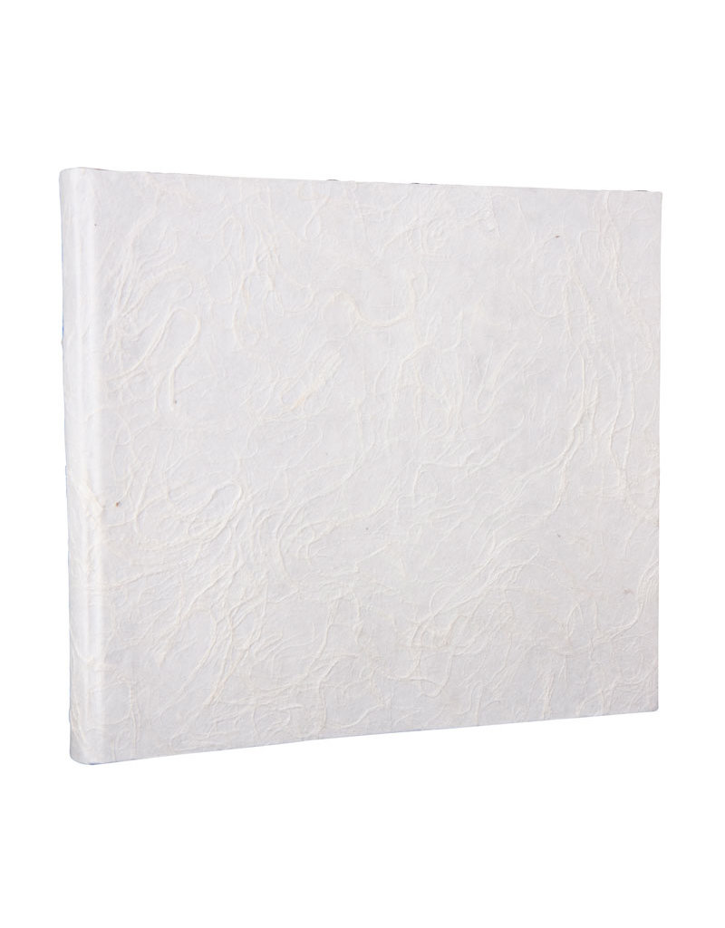 Album barkpaper