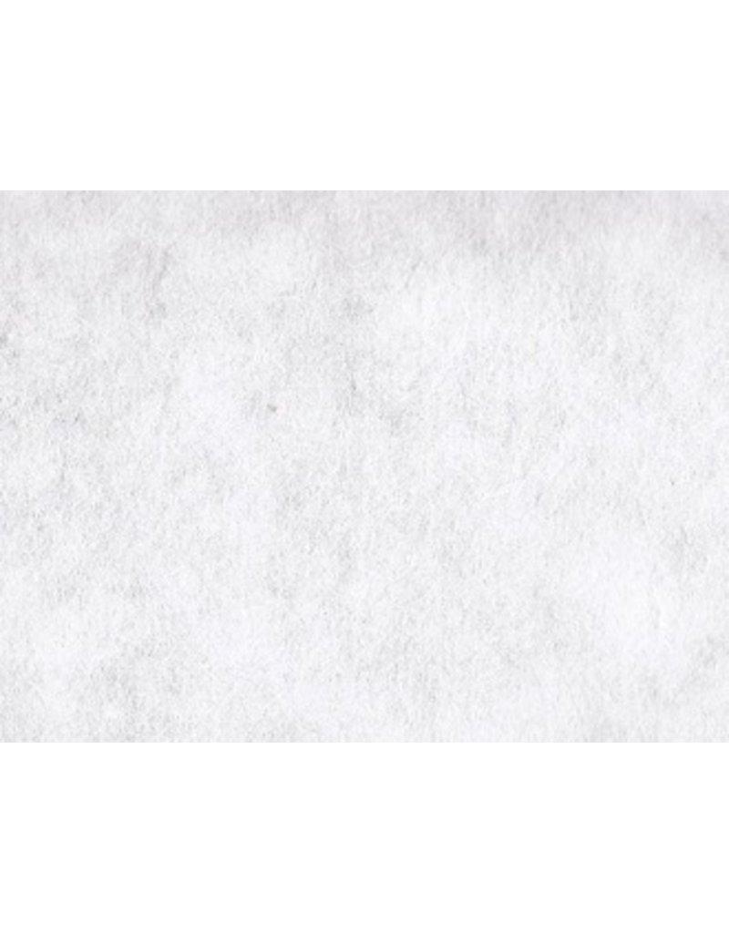 Mulberry papier 200gr  100x100cm