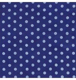NE865 Loktapaper with dots print