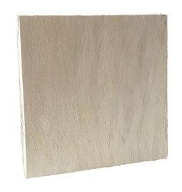 TH049 Livre d'or de l'écorce de mûrier