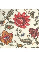 Cottonpaper flowerdesign