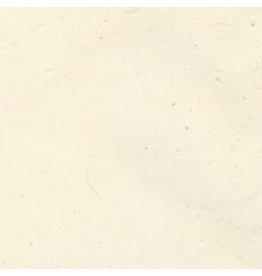 NE870 Loktapapier 100x200cm