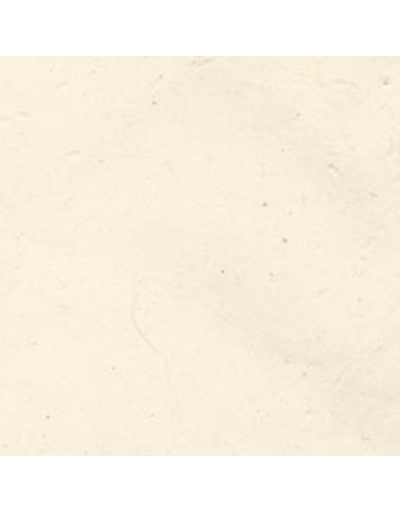 NE870  Loktapapier 100x200cm 100grs