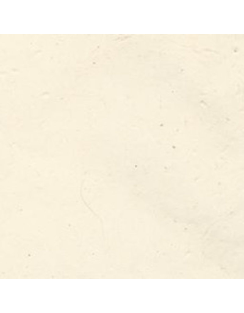 NE870  Loktapapier 100x200cm  150gsm