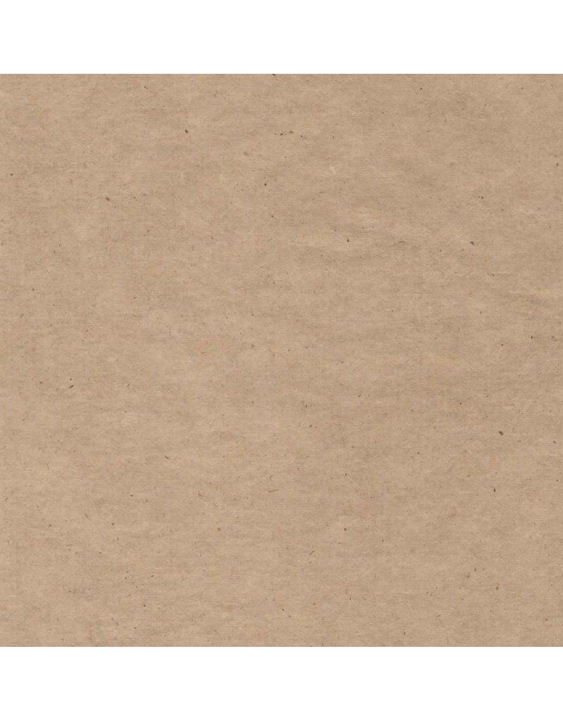 Hennep papier 100grs