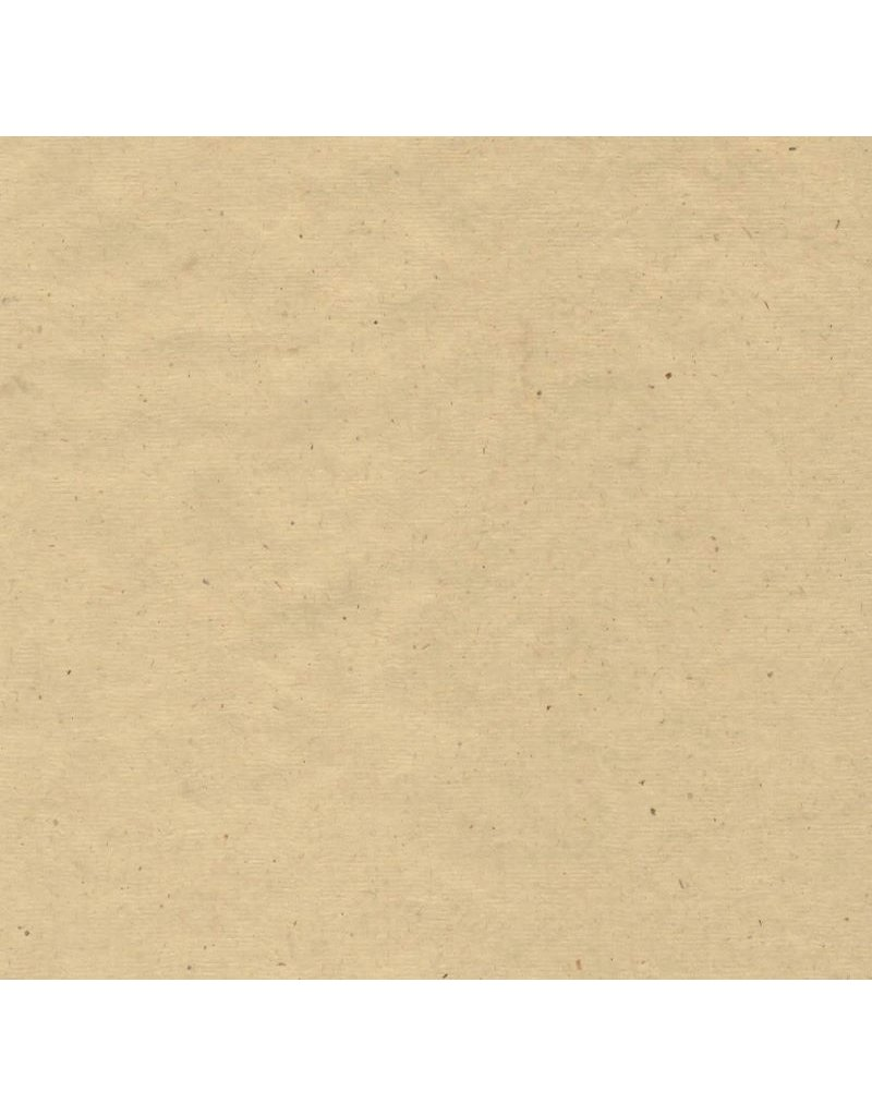 Hanf papier 50gr