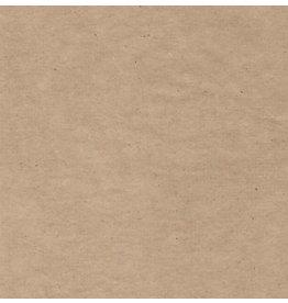 A4d82 set van 25 vel Hennep papier 200 grs