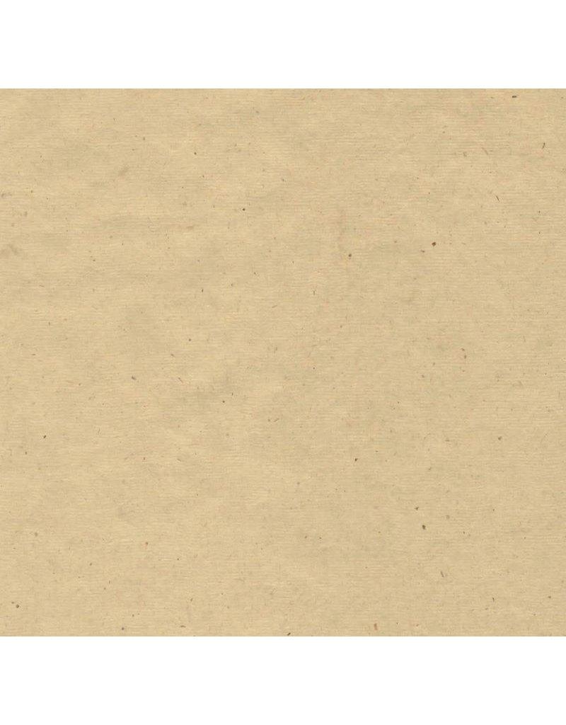 Papier de chanvre 200grs.
