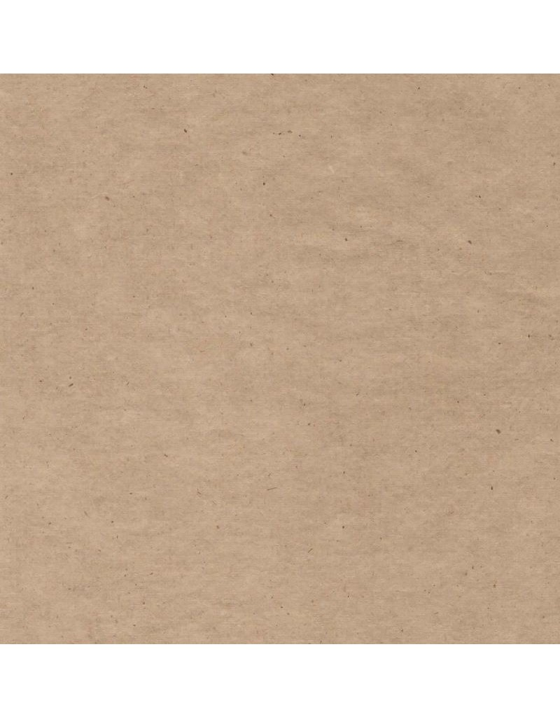 Hennep papier 200 grs