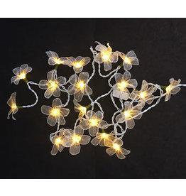 TH068 lichtslinger nerfblad