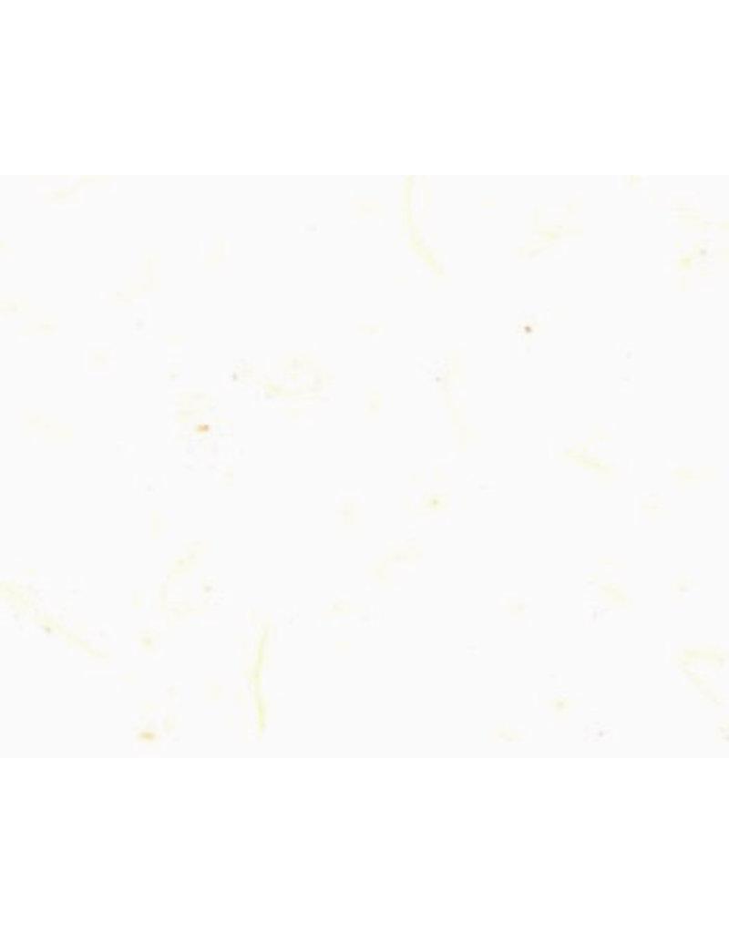 mulberrypapier op rol 15grs, 1x20mtr
