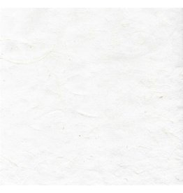 TH997 Mulberry paper kozo, 100gsm