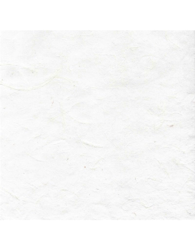 Mulberry paper kozo, 100gsm