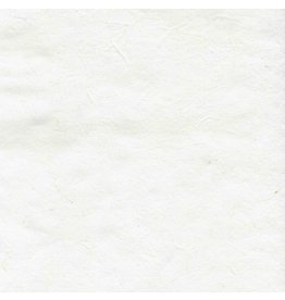 TH997 Maulbeer Papier Kozo, 100 grs