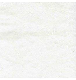 TH997 Mulberry papier kozo, 100grs