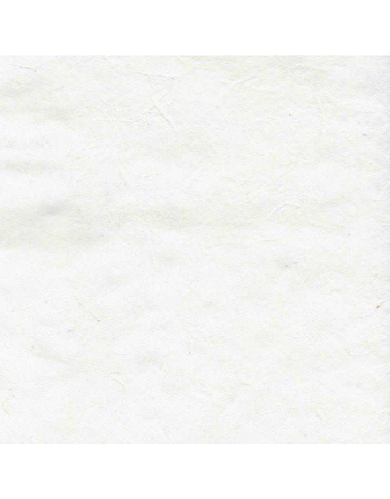 Mulberry papier kozo, 100grs