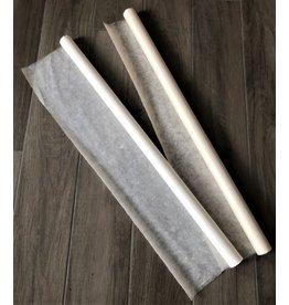 TH998 papier mûrier sur rouleau 25 grs