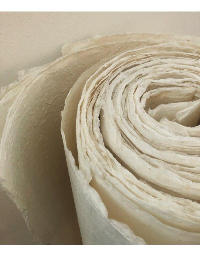 Mulberry papier 200gr 120x240cm