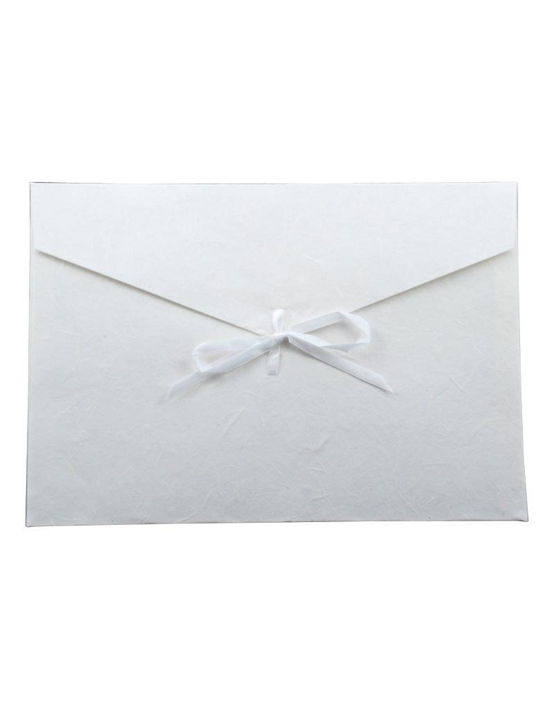 10 Envelopes Mulberrypaper, A4+