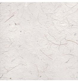 TH916 Mulberry paper coconutfibres