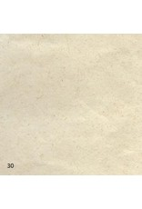 Gampi paper, 180 gsm