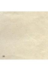 Gampi papier, 180 gram