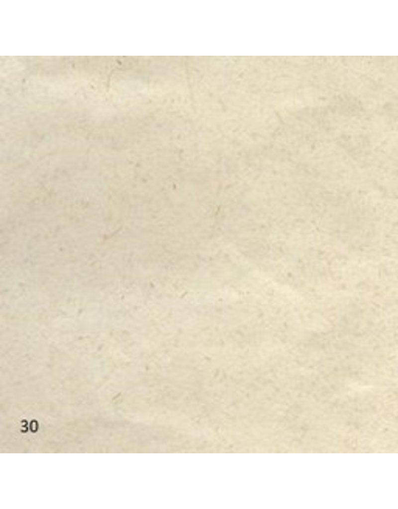Gampi Papier, 180 Gramm
