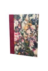 Notebook loktapapier