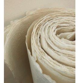 TH875 Maulbeerpapier 80gr  100x100cm
