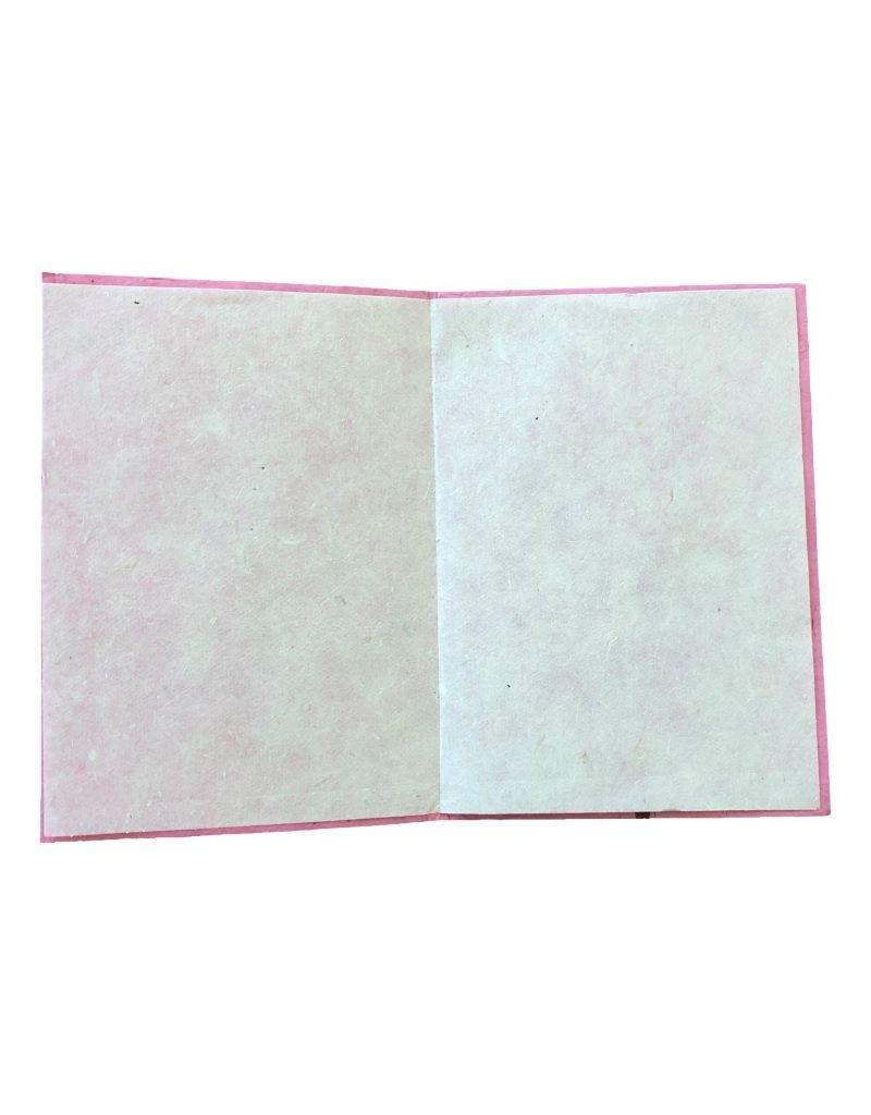 Set of 10 cards loktapaper
