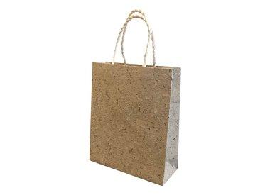 Taschen und Kartons