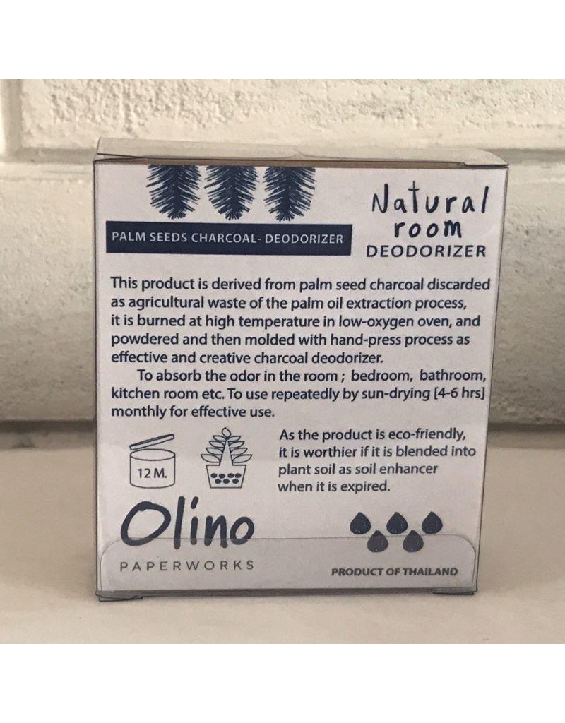 Olino  Airpurifier