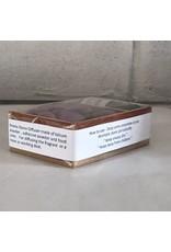 . TD920 Diffusor aus aromatischem Stein