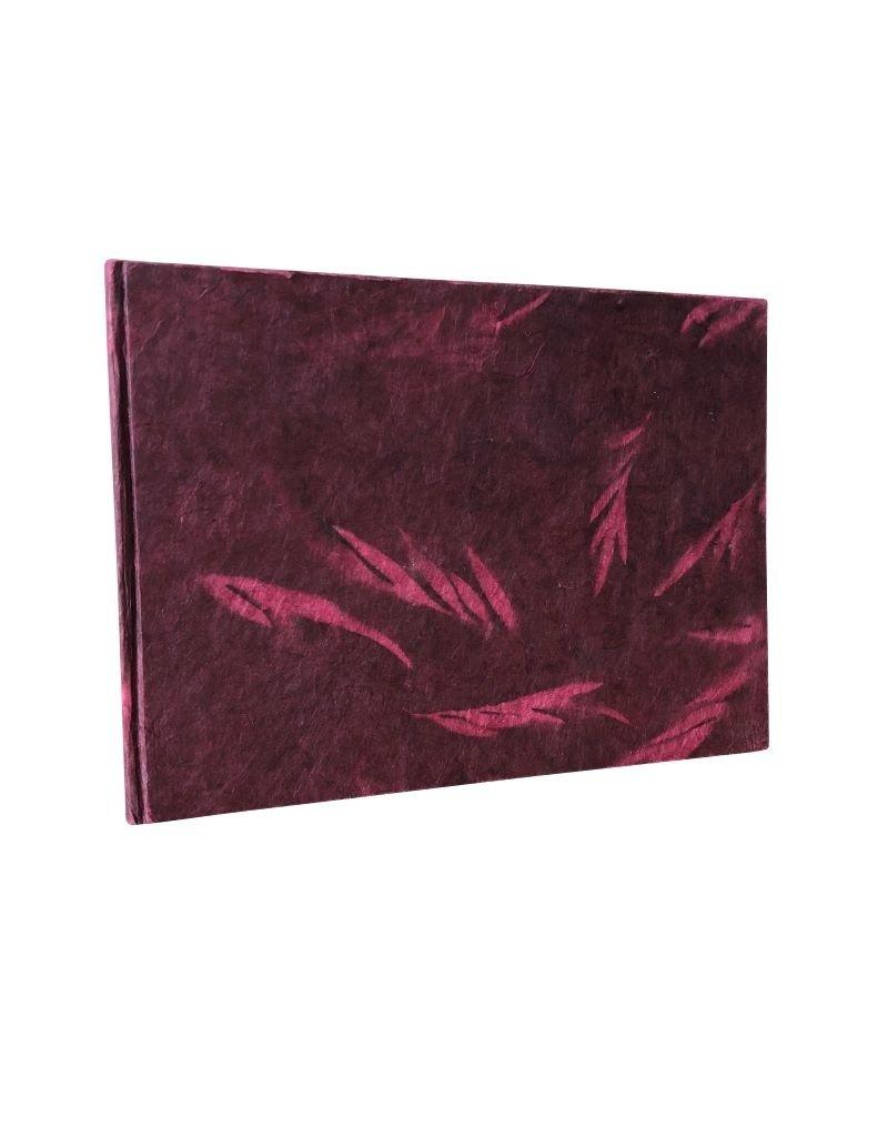 Guestbook solarprint