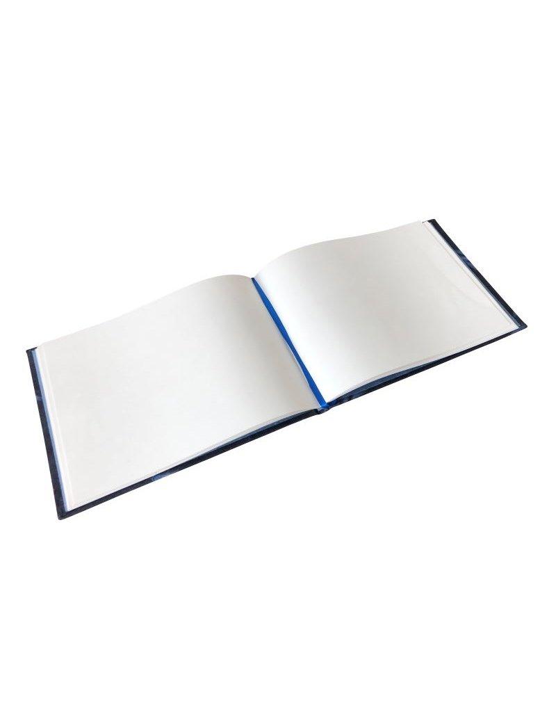 Gaestebuch solar Aufdruck