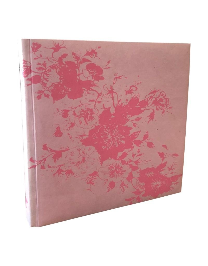 Album  viooltjesprint