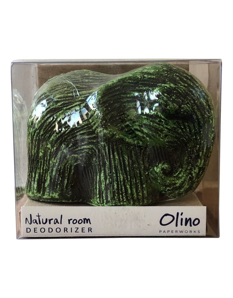 Olino  Natural air cleaner